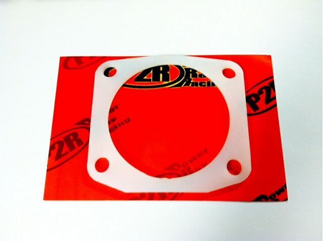 P149 Acura ZDX thermal throttle body gasket – AFHKPARTS ...